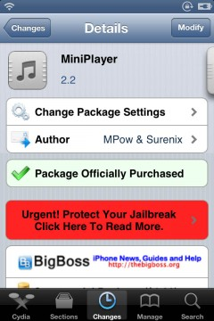 jbapp-miniplayer-v22-update-add-search-seekbar-02