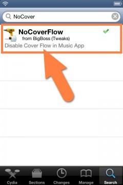 jbapp-nocoverflow-02