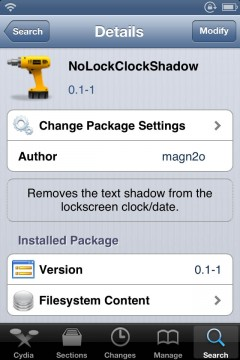 jbapp-nolockclockshadow-03