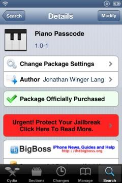 jbapp-pianopasscode-04