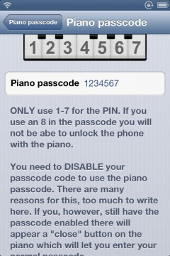 jbapp-pianopasscode-10