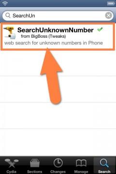 jbapp-searchunknownnumber-02