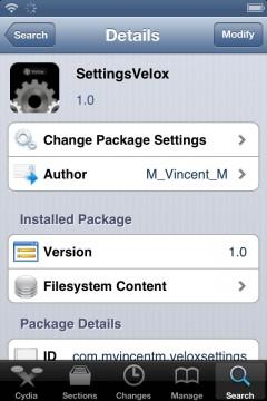 jbapp-settingsvelox-03