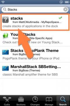 jbapp-stacks-beta-02