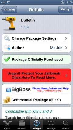 jbapp-update-bulletin-v114-add-topshelf-02