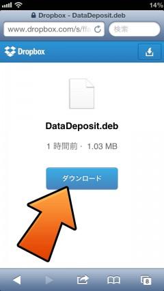 jbapp-update-datadeposit-new-api-106-deb-03