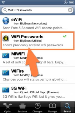 jbapp-wifipasswords-02