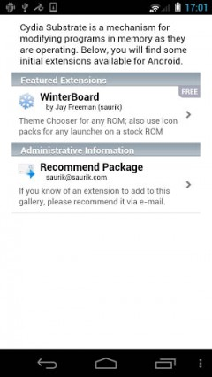 saurik-release-cydia-substrate-winterboard-for-android-03