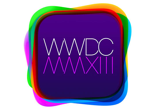 2013-06-11-wwdc-and-e3-press-conferences-live-timetable-02