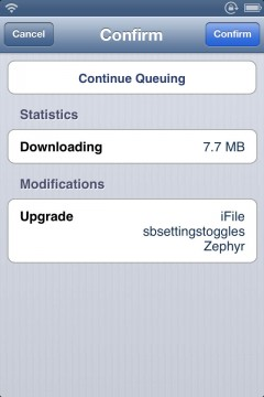 how-to-cydia-ignore-upgrades-06