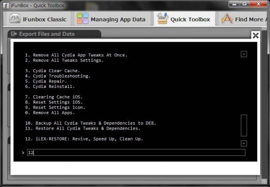 how-to-ifunbox-ssh-terminal-06