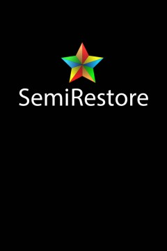 how-to-reset-ios-jailbreak-semirestore-09