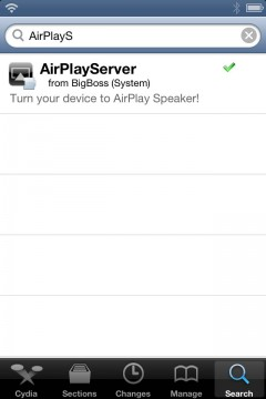 jbapp-airplayserver-02