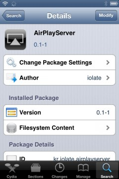 jbapp-airplayserver-03