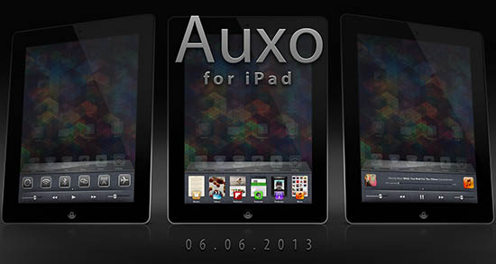 jbapp-auxo-for-ipad-release-20130606-02