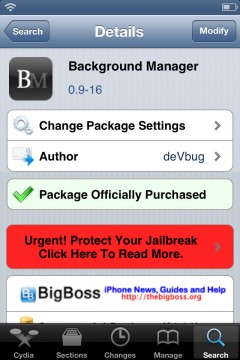 jbapp-background-manager-v09-16-support-activator-02