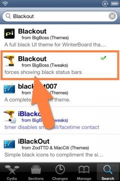 jbapp-blackout-02