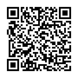 jbapp-decodecamera-07