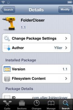 jbapp-foldercloser-03