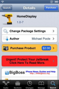 jbapp-homedisplay-03