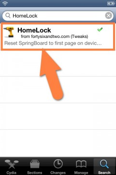 jbapp-homelock-02
