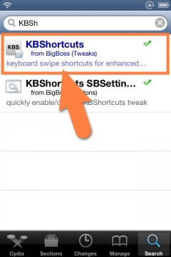 jbapp-kbshortcuts-02