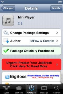 jbapp-miniplayer-v23-update-next-play-02