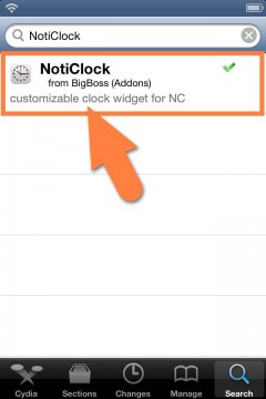 jbapp-noticlock-02