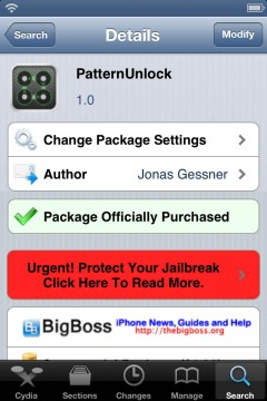 jbapp-patternunlock-04