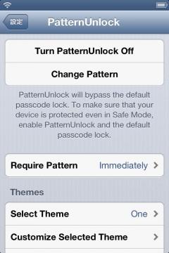 jbapp-patternunlock-10