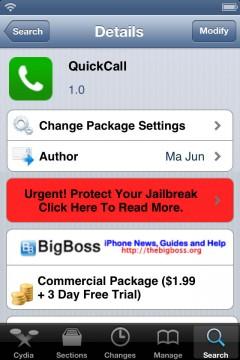 jbapp-quickcall-03