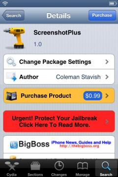 jbapp-screenshotplus-03