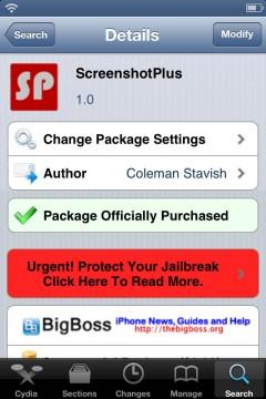 jbapp-screenshotplus-04