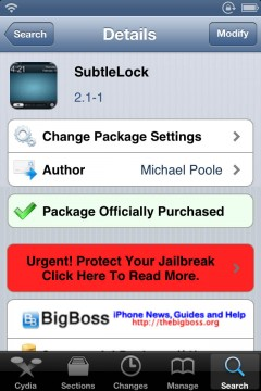 jbapp-subtlelock-21-1-02