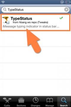 jbapp-typestatus-v11-beta-139-02