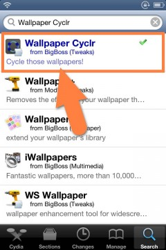 jbapp-wallpapercyclr-02