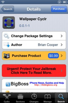 jbapp-wallpapercyclr-03