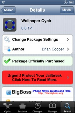 jbapp-wallpapercyclr-04