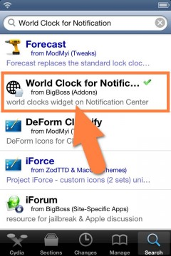 jbapp-worldclockfornotificationcenter-02