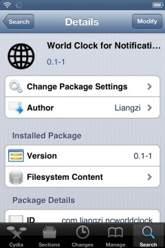 jbapp-worldclockfornotificationcenter-03