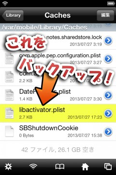 how-to-backup-activator-settings-09