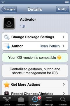 jbapp-activator-18-release-03