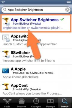 jbapp-appswitcherbrightness-02