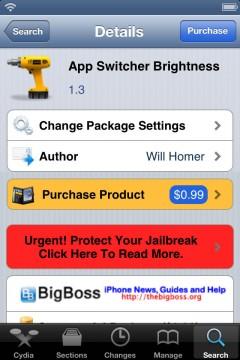 jbapp-appswitcherbrightness-03