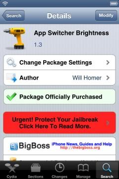 jbapp-appswitcherbrightness-04