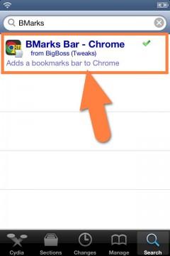 jbapp-bmarksbarchrome-02