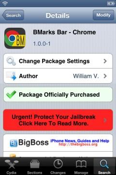 jbapp-bmarksbarchrome-04