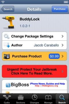 jbapp-buddylock-03