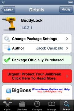 jbapp-buddylock-04