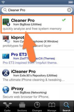 jbapp-cleanerpro-02